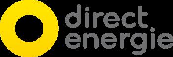 Télephone information entreprise  Direct Energie