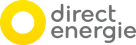 Telephone Direct Energie
