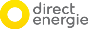 Trouvez le numéro de téléphone de Direct Énergie