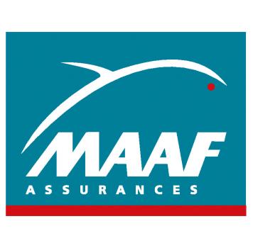 Appeler MAAF et son service relation client