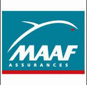 Contacter la MAAF, pour des solutions globales (assurance auto, assurance moto, habitation, mutuelle santé, assurance vie...)