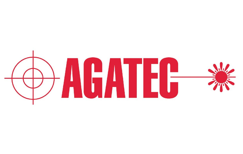 Télephone information entreprise  AGATEC