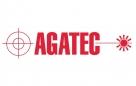 Telephone AGATEC