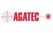 Information AGATEC, vous trouverez ce téléphone et d'autres informations sur le entreprise