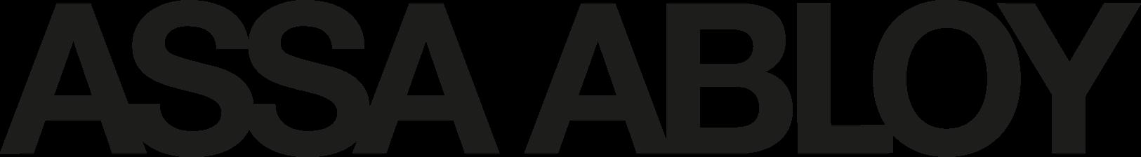 ASSA ABLOY FRANCE SAS
