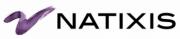 Natixis est une banque de financement, de gestion et de services financiers du groupe BPCE, deuxième acteur bancaire en France.