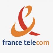 Contacter France Telecom, société française de télécommunication