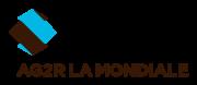 Entrez dans le site www.ag2rlamondiale.fr ou appelez directement les conseillers AG2R La Mondiale