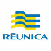 Contacter Reunica. Entrez dans le site www.reunica.com ou appelez directement. Les offres du groupe sont destinées aux entreprises et aux particuliers.