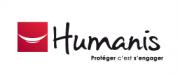 Si vous souhaitez consulter les service en ligne (remboursements, points retraite complémentaire, versement retraite…) ou autres renseignements, entrez dans le site www.humanist.com.