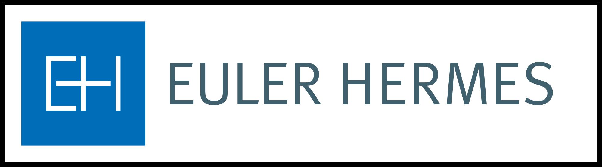 Solliciter par téléphone service client EULER HERMES SFAC RECOUVREMENT