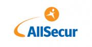Vous pouvez appeler les conseillers d´Allsecur, ou bien entrez directement sur le site www.allsecur.fr