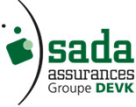 Telephone SADA Assurances