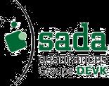 Contacter téléphone Sada Assurances, vous pouvez entrer dans le site www.sada.fr et consulter toutes les offres