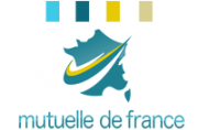 Créée en 1959, la Mutuelle de France est une des plus importante du pays