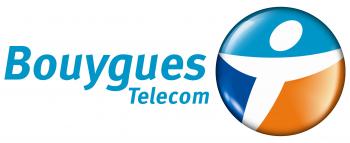Télephone information entreprise  Bouygues Télécom