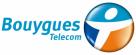 Telephone Bouygues Télécom