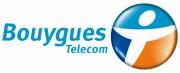 Bouygues Telecom est un opérateur de télécommunications français, filiale du groupe Bouygues.