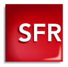 Telephone SFR