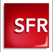 Vous pouvez également entrer dans le site www.sfr.fr oú des tas d´informations vous seront fournies directement.