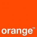 Pour plus d´informations au sujet d´Orange, connectez vous directement sur son site, www.orange.fr.