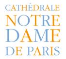 Telephone Notre Dame de Paris
