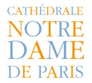 Pour plus d'informations, entrez dans le site www.notre-dame-de-paris.fr