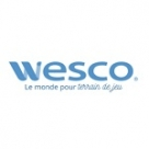 Telephone WESCO