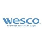 Téléphoner au service clients de Wesco