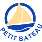 Telephone Petit Bateau