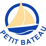 Vous pouvez vous connecter sur le site www.petit-bateau.fr pour trouver toute l´actualité.