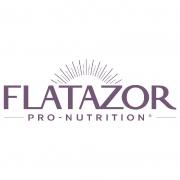 Appelez Flatazor par téléphone