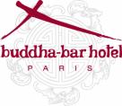 Telephone Buddha Bar