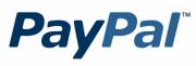 Entrez dans le site www.paypal.fr et consultez les conditions et avantages mais vous pouvez également appeler le support Paypal.