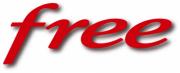 Vous souhaitez contacter Free, appelez directement du lundi au dimanche de 7h à 23h ou bien entrez dans le site www.free.fr