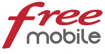 Télephone information entreprise  Free Mobile