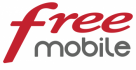 Telephone Free Mobile