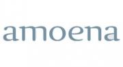 Prothèse mammaire amoena, lingerie et soutien gorge amoena