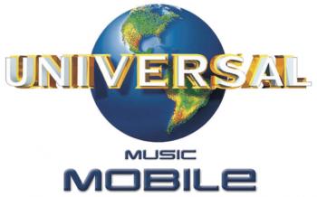Solliciter Universal Mobile et son service clients