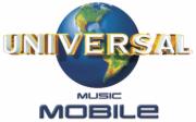 Pour plus d'informations, visitez le site www.universalmobile.fr, ou bien appelez directement Universal Mobile