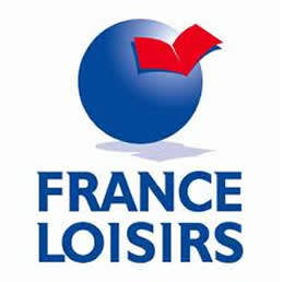 Communiquer avec France Loisirs par téléphone