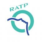 Telephone RATP