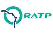 Contacter telephone RATP, Régie autonome des transports parisiens, information voyageurs et des filiales du groupe RATP