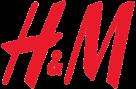 Telephone H&M