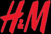 Le suppport d'H&M à votre portée