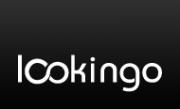 Lookindo est un site spécialiste de la vente privée de loisirs.