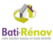 Information ALPES BÂTI-RENOV, vous trouverez ce téléphone et d'autres informations sur le entreprise