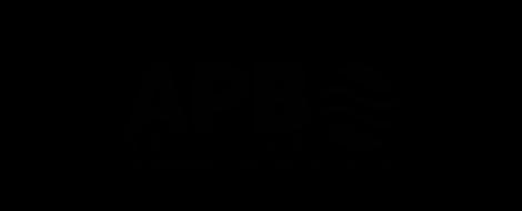 Télephone information entreprise  APB SERVICES