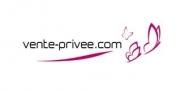 Vente Privée est une entreprise française de commerce électronique. Créée en 2001, elle a développé un concept original de vente sur internet.
