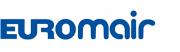 Appelez Euromair Distribution par téléphone